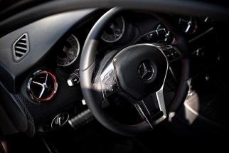 Mercedes-Classe-A-GREY-2012©letone (12)