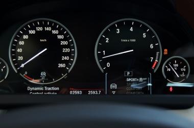 GrandCoupé-BMW©le-tone 32
