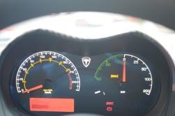 Tesla-roadster@le tone (11)